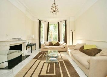 Thumbnail 1 bedroom flat to rent in Westbourne Park Road, Notting Hill