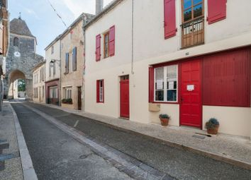 Thumbnail 4 bed town house for sale in Duras, France