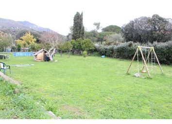 Thumbnail 3 bed apartment for sale in 20110, Propriano, Fr