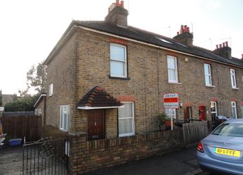Thumbnail 2 bed cottage for sale in Wood End Lane, Northolt