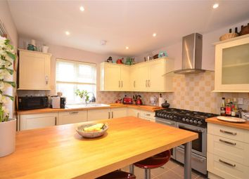 Thumbnail 4 bed bungalow for sale in Holtye Road, East Grinstead, West Sussex