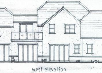 Thumbnail 5 bed property for sale in Whitebarns Lane, Hertfordshire, Furneux Pelham