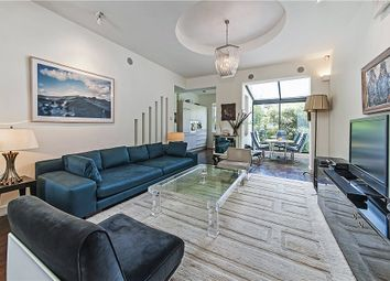 Thumbnail 2 bed maisonette for sale in All Saints Road, London