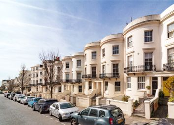 Thumbnail 6 bed terraced house for sale in Lansdowne Place, Hove, East Sussex