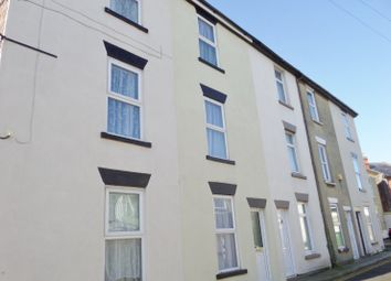 Thumbnail 4 bed property to rent in Gordon Terrace, Crown Road, Great Yarmouth