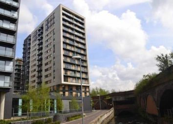 1 bed flat for sale in 1 Red Bank, The Green Quarter, Manchester, Greater Manchester M4
