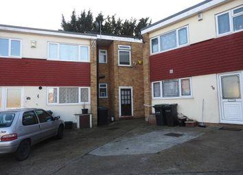 2 bed maisonette to rent in Artemis Close, Gravesend DA12