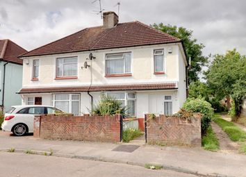 Cranborne Road, Hoddesdon EN11. 3 bed semi-detached house