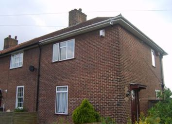 Thumbnail Room to rent in Moorside Road, Bromley