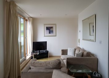 Thumbnail 2 bed flat for sale in The Ropeworks, 1 Arboretum Place, Essex