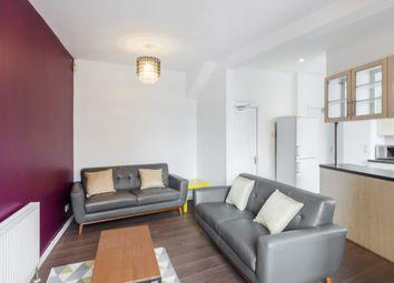 6 bed property to rent in Beechwood Place, Burley, Leeds LS4