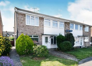 2 bed maisonette for sale in Billericay, Essex, . CM12