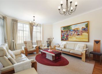 Thumbnail 2 bedroom property for sale in Clive Court, Maida Vale