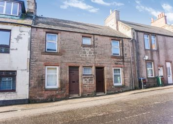 2 bed flat for sale in Main Street, Auchinleck KA18