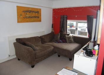Thumbnail 2 bed flat to rent in Omega Maltings, Star Street, Ware