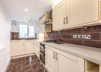 Thumbnail Flat for sale in Grant Road, Addiscombe, Croydon