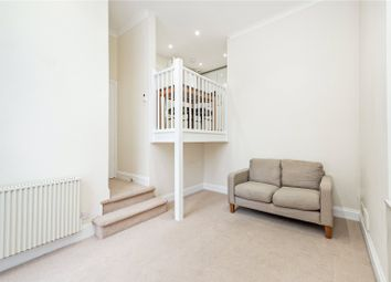 1 bed property for sale in Denbigh Street, London SW1V