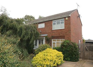 4 bed detached house for sale in Seafield Avenue, Mistley, Manningtree CO11