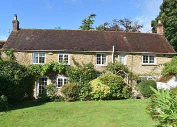 4 bed detached house for sale in Cucklington, Somerset BA9