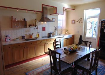 Thumbnail 3 bed terraced house to rent in Hough Lane, Wombwell, Barnsley