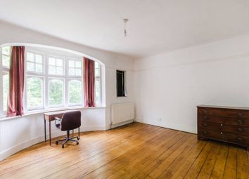 Thumbnail 3 bed flat to rent in Lordship Lane, East Dulwich, East Dulwich, London