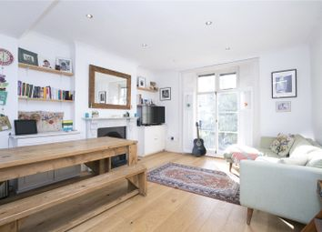 Thumbnail 2 bed flat for sale in Halliford Street, Canonbury