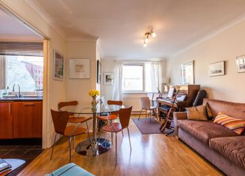 Thumbnail 1 bed flat for sale in Brixton Road, Brixton