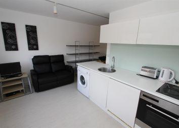 0 Bedrooms Studio to rent in Ingram Street, Holbeck, Leeds LS11