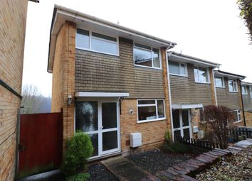 Thumbnail 3 bed property to rent in Arundel Road, High Wycombe