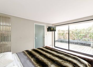 Thumbnail 2 bed flat for sale in Queens Gate Place, South Kensington