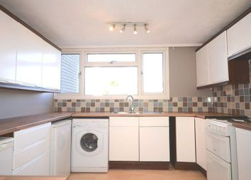 Thumbnail 3 bed end terrace house to rent in Packenham Road, Basingstoke