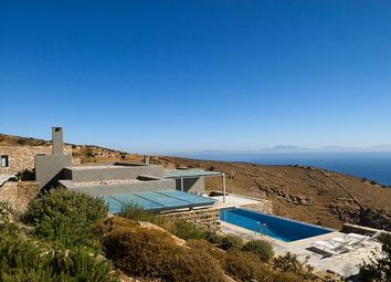 Thumbnail 5 bed town house for sale in Kea Island, Cyclades, Greece