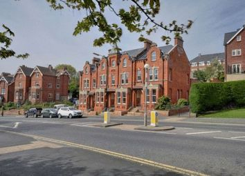Thumbnail 1 bed flat for sale in Chubb Hill Road, Whitby
