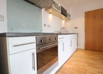Thumbnail 2 bed flat to rent in West One Plaza, Cavendish Street, Sheffield