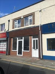 Thumbnail Retail premises for sale in 3 Bartlett Street, Caerphilly