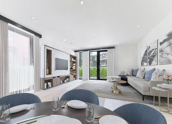 """Thumbnail 2 bed property for sale in """"Boyd House"""" at 27 Kidderpore Avenue, London"""