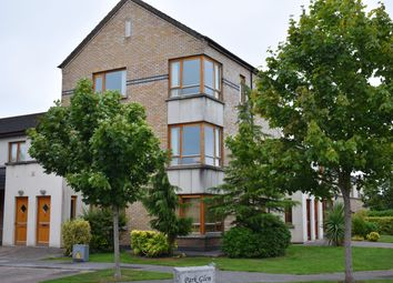 Thumbnail 3 bed apartment for sale in 4 Park Glen, Grange Rath, Drogheda, Louth