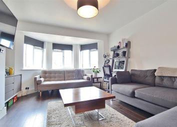 2 bed flat for sale in Algar Close, Isleworth TW7