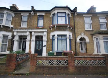 Thumbnail 3 bed detached house for sale in Osborne Road, London