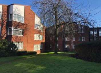 Thumbnail 1 bed flat to rent in Delbury Court, Deercote