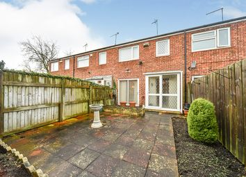 Thumbnail Terraced house for sale in Grasby Road, Hull, East Yorkshire