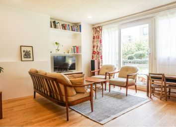 Thumbnail 3 bed flat for sale in Llewellyn Street, London