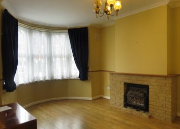 Thumbnail 2 bed property to rent in Elfindale Road, Herne Hill