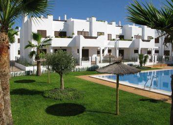 Thumbnail 1 bed apartment for sale in San Juan De Los Terreros Pulpi, Almeria, Spain