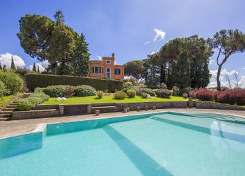 Thumbnail 5 bed town house for sale in 00046 Grottaferrata, Metropolitan City Of Rome, Italy