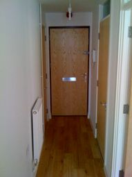 2 bed flat to rent in Cwrt Pen Y Bryn, Gabalfa CF14