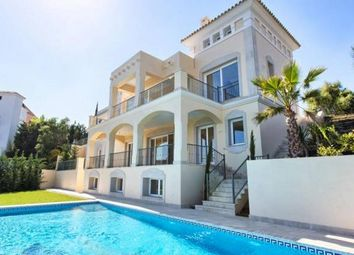 Thumbnail 6 bed villa for sale in Benahavs, Benahavis, Andalucia, Spain