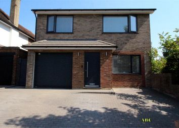 4 bed detached house for sale in Stonegrove, Edgware, Middlesex HA8