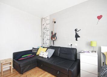 Thumbnail Property to rent in Regency Street, London