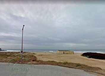 Thumbnail 2 bed apartment for sale in Peniche, Leiria, Portugal